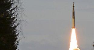 Напад НАТО-а на Калињинград могао би да изазове нуклеарни удар Русије