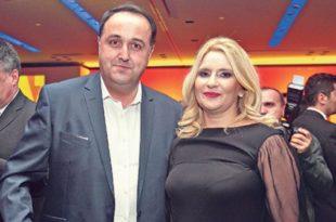 Ви напредњаци сте највеће и најгоре зло које је задесило Србију у задњих 30 година!