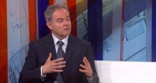 Зоран Лутовац: У ДС постоје спавачи корисни режиму, препознају се у режимским медијима