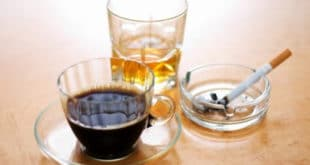 Поскупљују цигарете, алкохол, кафа...