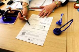 Да ли гастарбајтери морају да плаћају порез: Званично објашњење Министарства финансија