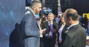 Република Српска и Израел договорили потписивање споразума о заштити од сајбер претњи
