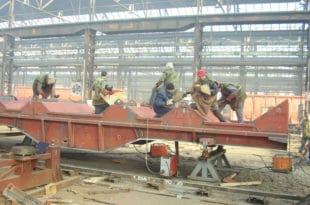 За 59 милиона динара: Продата имовина Фабрике вагона Kраљево