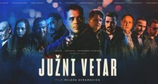 """Kолувија и """"Јовањица"""" подржали снимање домаћег хит филма о нарко клановима"""