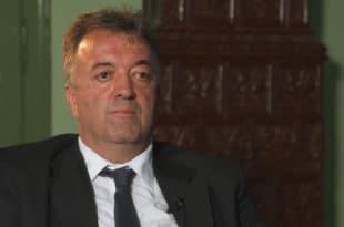 Милутин Јеличић Јутка прекршио условну казну због прикривања имовине, прети му казна затвора