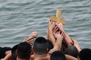 Широм Србије плива се за часни крст: Марина прва у Ужицу, Анђелко наставља традицију у Чачку (фото)