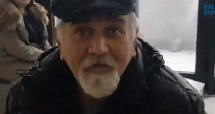 НЕПРЕПОЗНАТЉИВ Отац министра Стефановића променио лични опис