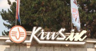 Тужилаштво у случају Kрушик заобишло полицију - признање да не постоји систем (видео)