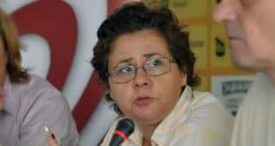 Удружење тужилаца: Институције треба да реагују на Вучићеве непримерене изјаве