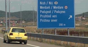 Почетак изграње ауто-пута Ниш-Мердаре најављен за март