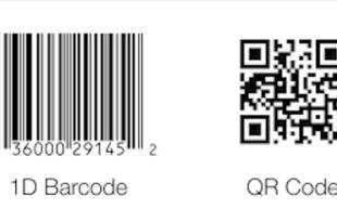 Од 31. јануара производи у малопродаји морају да имају бар-код или кју-ар код