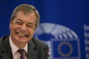 ЕП потврдио споразум о Брегзиту, Велика Британија прва чланица која напушта ЕУ