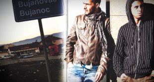 Срби из Бујановца траже од полиције заштиту од миграната: Сами ћемо организовати страже ако се нешто не предузме!