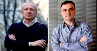 Драган Ђилас: Јово Бакићу, какав ти дил имаш са Вучићем?