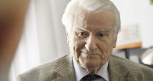 Матори удбаш на Сорошевом платном списку покушава на све могуће начине да разбије бојкот избора