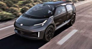 Триван најавио субвенције за куповину електричних и хибридних аутомобила