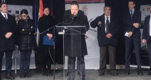 Избеглицама са територије СФРЈ 4.200 станова