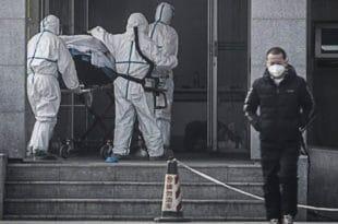 Хитан састанак СЗО због ширења новог мутираног корона вируса у Кини