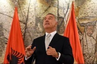 Буразеру, да Србија има државу као што је нема та наркоманска олош не би смела јоту да проговори