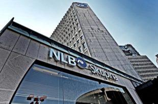 Нова љубљанска банка (купили нашу Комерцијалну банку) на удару ФБИ због прања прљавог иранског новца