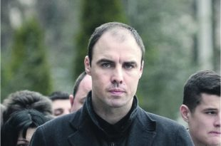 Алексић: Мафијашки притисци режима на инспектора који је раскринкао Јовањицу