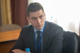 Стеван Гајић: Главни партнери НАТО губе позиције на Балкану