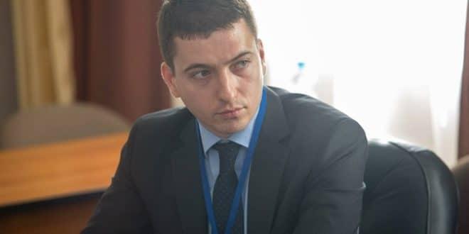 Стеван Гајић: Протести спонтани, Вучић показао право лице