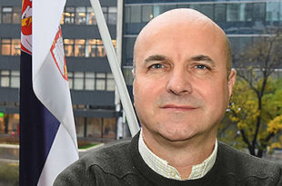 Борислав Новаковић: Фирма Галенс је један од коруптивних стубова Вучићеве власти