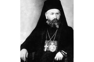 Гробно место митрополита Јоаникија и још 70 свештеника које је ОЗНА стрељала код Аранђеловца још је тајна