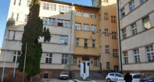 Србија: ВОЗИКАЛИ повређеног пацијента од једне до друге установе док није ПРЕМИНУО