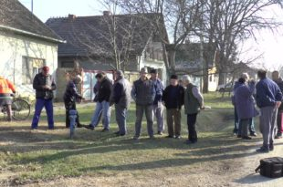 Бачко Пeтрово Село: Kрађе, претње смрћу и физички напади све учесталији (видео)