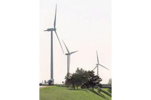 """""""Зелени киловати"""" 10 пута скупљи од струје добијене из великих хидроцентрала"""