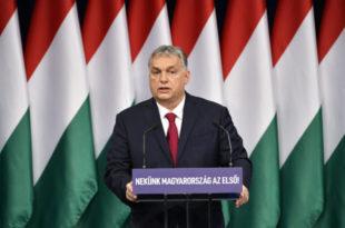 Орбан: Сви мађарски грађани и предузећа неће морати до краја године отплаћивати рате кредита