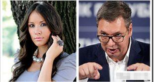 Александар Вучић се опет жени! А ко је отац детета?