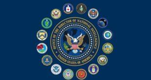 Гренел на челу свих обавештајних служби САД само привремено