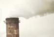 Шта Кинези топе у Смедеревској железари и од чега масовно људи оболевају? (видео)