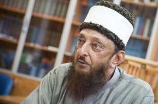 """УГЛЕДНИ МУСЛИМАНСКИ ТЕОЛОГ ПОРУЧИО: """"Балкански муслимани, подржите православце у Црној Гори!"""""""