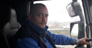 Београд: Пријавио градоначелнику прикупљање гласова за СНС, па добио отказ