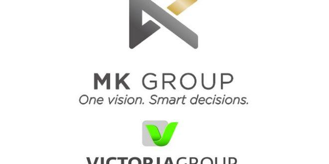 """""""МК Група"""" добила сагласност за преузимање """"Викторија групе"""""""