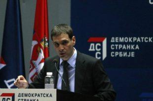 """Лажна опозиција окупљена око тзв. покрета """"Метла 2020"""" излази на Вучићеве лажне изборе"""