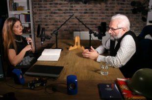 Владимир Димитријевић: Ватикан и непомјаниви имају исти циљ (видео)