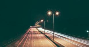 Ауто-пут до Црне Горе непотребан и нерентабилан