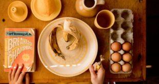 Храна која олакшава проблеме са варењем