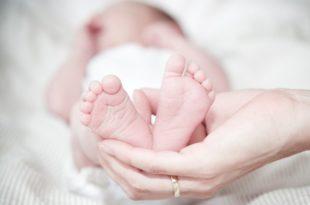Турска телевизија објавила нова открића и сведоке о афери несталих беба у Србији