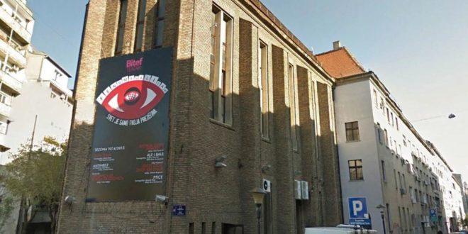 Мигранти изболи Србина код Битеф театра, у тешком је стању, режимски медији ћуте!