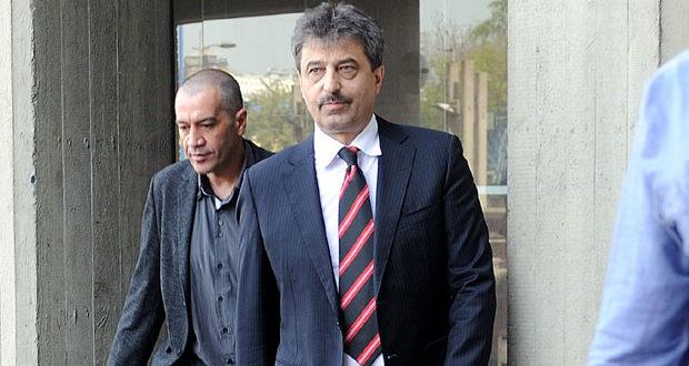 Зашто Вучић у Србији даје заштиту бугарским криминалцима за које постоје бугарски захтеви за екстрадицију?
