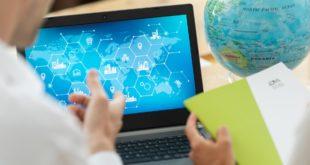 Српски ИТ генијалци извезли 1.5 милијарде евра дигиталних производа и услуга и поред владиног субвенционисања страних компанија