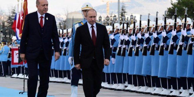Никола Н. Живковић: Банкрот спољне политике Москве