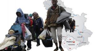 KОЛОНИЗАЦИЈА ИСТОЧНЕ СРБИЈЕ: У место од 5.000 становника долази 800 миграната, преносе локални медији!