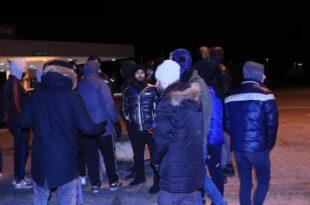 ПРАВДА У ВУЧИЋЕВОЈ СРБИЈИ: Сиријац напао дете у Суботици, осуђен на само 5 дана затвора!